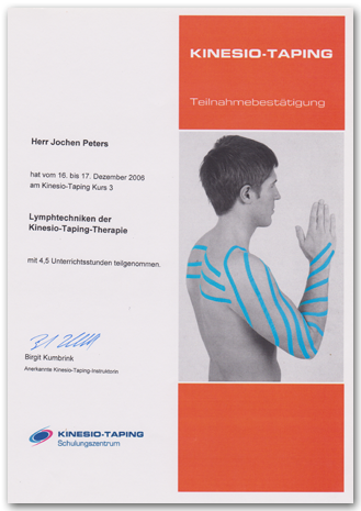 2006 jochen Peters Kinesio Tape 3